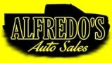 Alfredo's Auto Sales